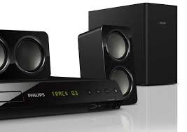 home theater philips 5 1 home theater hts3538 40 philips