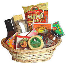 mexican gift basket mexican cheese gift basket findgift