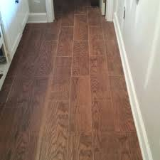 wood look ceramic tiles lowes tile wood look floors wood look tile