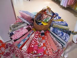 information about home design warming trend welcome spring with