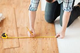 Laminate Flooring Cutting Cutting Laminate Flooring A Step By Step Guidediscount Flooring