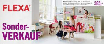 Gebraucht Schlafzimmer Komplett In K N Möbel Online U0026 Online Möbelhaus Müllerland