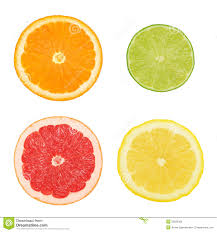 different types citrus fruits stock photos images u0026 pictures