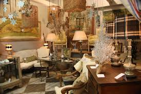 antique home interior antiques interiors on dunlavy archives the antiques divathe