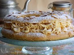 blogs cuisine facile les 321 meilleures images du tableau mes inspirations culinaires