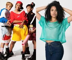 Hip Hop Halloween Costumes Girls College Guy Halloween Ideas U002790s Hip Hop Inspired Clothes