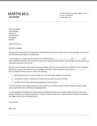 Sample Of Resume For Civil Engineer Civil Engineer Resume Template