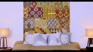 home decor tips easy bedroom decorating ideas for indian home