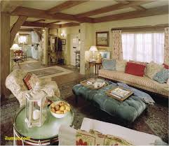 country style home interiors home interiors modern country style the houses