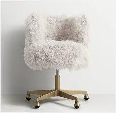 Rolling Office Chair Design Ideas Fluffy Desk Chair Luxury Best 25 Rolling Chair Ideas On