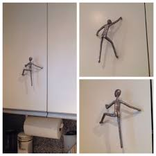 Kitchen Cabinet Door Locks Cabinet Hardware Figures I Would Totally Have These Living