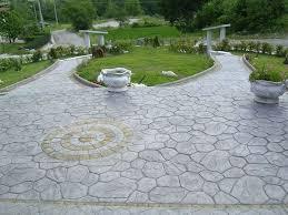 pavimentazione giardino prezzi il pavimento stato per esterni pavimenti per esterni