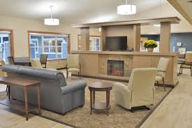 Interior Health Home Care Lakeview Health Center Long Term Care Options