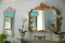 livingroom mirrors living room design large mirror for living room wall mirrors for