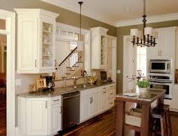 Kitchen Design Philadelphia by 30 Best Kitchen Design Images On Pinterest Kitchen Designs