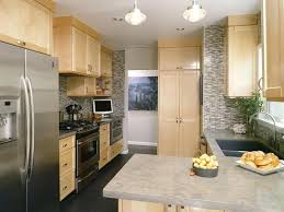 Dark Cabinets With Light Floors Light Kitchen Cabinets Dark Cabinet Kitchen Designs Custom Decor