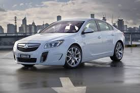 holden car holden to rebadge opel cars retain lang lang proving ground