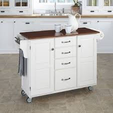 kitchen island cabinets kitchen islands carts you ll wayfair