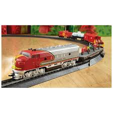 walthers homestead express ho scale set 294233 toys at