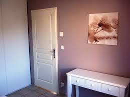 prix porte de chambre porte chambre forte bricard 58 images stunning porte chambre