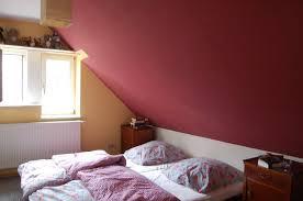 wohnzimmer mit dachschr ge imposing dachschrä farblich gestalten nauhuri schlafzimmer