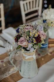 best 20 barn wedding venue ideas on pinterest rustic barn