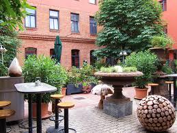 hotel fabrik vösendorf austria booking com