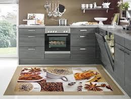 coffee kitchen decor ideas kitchen room budget kitchen cabinets small kitchen design images