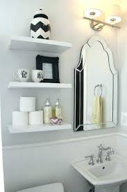 bathroom wall shelves ideas bathroom wall shelf ideas legs underneath the toilet bathroom
