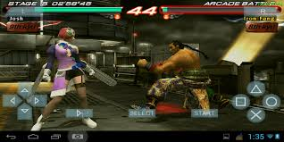 for android apk free free tekken 7 apk for ios android apk for android getjar