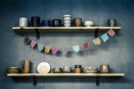 10 best kitchen wall decor ideas soupoffun com