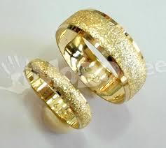 wedding ring price wedding rings 18k gold unique 18k gold wedding rings ring image
