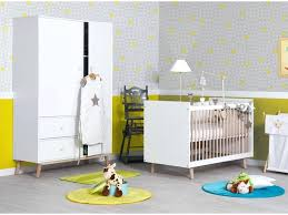 tapis chambre bébé conforama tapis chambre bebe vintage a fondatorii info