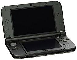 new 3ds xl black friday best deals nintendo 3ds black friday 2015 u2022 bargains to bounty
