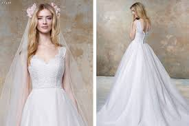 find a wedding dress the wedding dress for your type ellis bridals