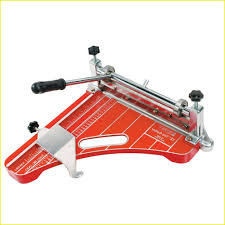 Dewalt Wet Tile Saw Manual by Tile Cutters 5 Xpro Manual Tile Cutters Tile Cutters U0026