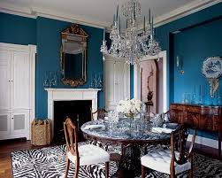 dining room chandeliers inspiring dining room chandeliers