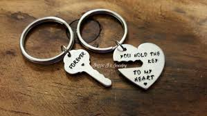 key to my heart gifts you hold the key to my heart forever gift set key to my heart
