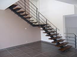 rambarde escalier design escalier design metal u2013 obasinc com