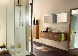 Interior Design For Bathrooms Magnificent Ideas Contemporary - Interior bathroom designs