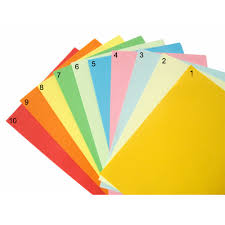 color paper online buy wholesale color paper a4 from china color paper a4