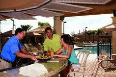 Rosen Shingle Creek Floor Plan Two Plated Rolls At Banrai Sushi Rosen Shingle Creek Orlando