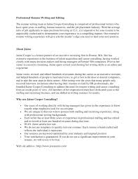 Best Resume Writing Resume For by Custom Analysis Essay Writing For Hire For Mba Argument Essay On