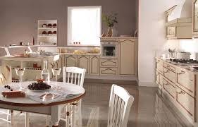 cuisines provencales instinct cuisines revendeur de cuisines provencales de you en vendee