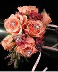 Where To Buy Corsages For Prom Free Corsage Tutorials Http Www Wedding Flowers And Reception