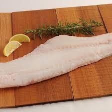 comment cuisiner le colin les 203 meilleures images du tableau poissons sur