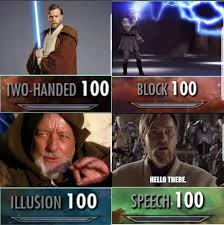 The Elder Scrolls Memes - the elder scrolls prequels prequelmemes