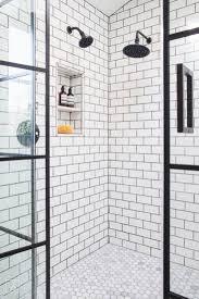 318 best future bathroom images on pinterest bathroom ideas