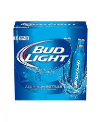bud light 8 pack bud light 16oz 8 pack aluminum 24 pack bud light price 1