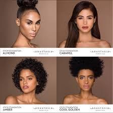 makeup classes ta makeup makeup artist tips trendy makeup